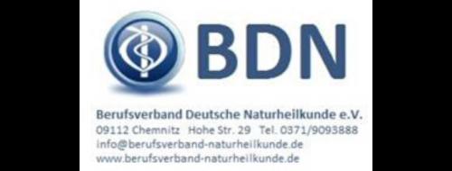 BDN-Verband
